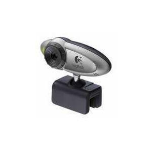 Photo of LOGITECH Q/CAM N/B REFRESH Webcam