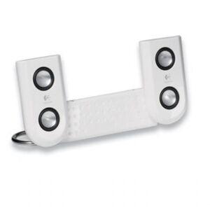 Photo of Logitech MM22 iPod Dock
