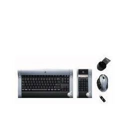 Logitech 967562 0120 Reviews