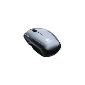 Photo of Logitech 931453 0914 Computer Mouse