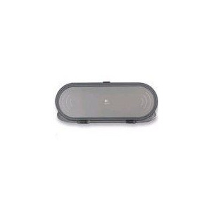 Photo of Logitech 970174 0120 - MM28 iPod Dock