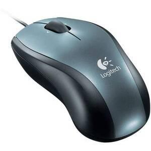 Photo of Logitech 931641 0914 Computer Mouse