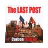 Photo of Carbon Silicon, The Last Post CD CD