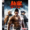 Photo of Tekken 6 (PS3) Video Game