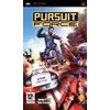 Photo of Pursuit Force: Extreme Justice (PSP) Video Game