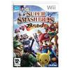 Photo of Super Smash Bros. Brawl (Wii) Video Game