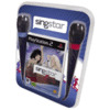 Photo of Singstar Rock Ballads Bundle (PS2) Video Game