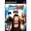 Photo of WWE Smackdown VS Raw 2008 (PS2) Video Game