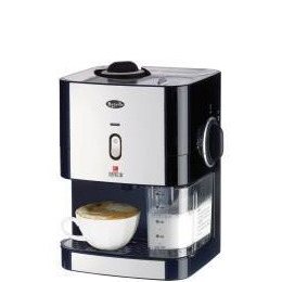 Breville CM9 Reviews