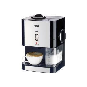 Photo of Breville CM9 Coffee Maker