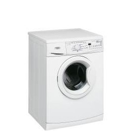 Whirlpool AWO/D 5716 White Reviews