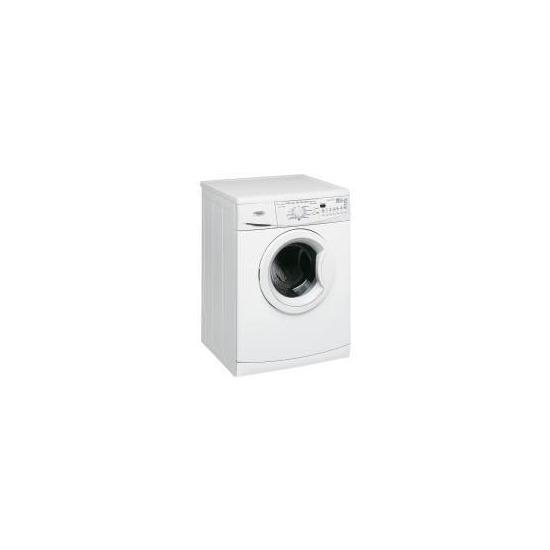 Whirlpool AWO/D 5716 White