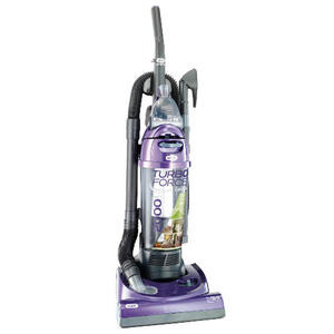 Photo of Vax V-060C Vacuum Cleaner