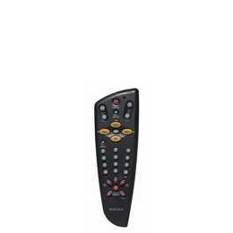 MATSUI 4IN1 REMOTE Reviews