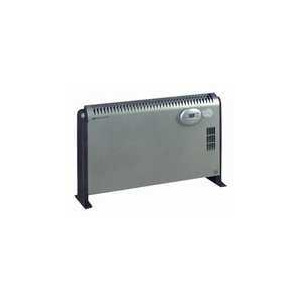 Photo of BIONAIRE BCV3100 CONVEC Electric Heating