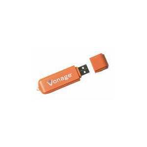Photo of VONAGE V-PHONE Voip Device