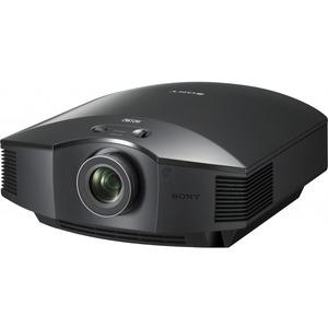 Photo of Sony VPL-HW40ES Projector
