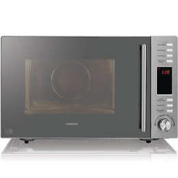 Kenwood K30CSS14 Reviews