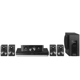 Panasonic SC-BTT405EBK Reviews