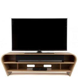 Tom Schneider Taper 1400 TV Stand