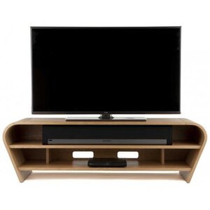 Photo of Tom Schneider Taper 1400 TV Stand TV Stands and Mount