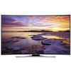 Photo of Samsung UE55HU8200 Television