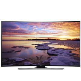 Samsung UE55HU8200 Reviews