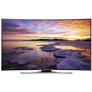 Photo of Samsung UE55HU8200 Television