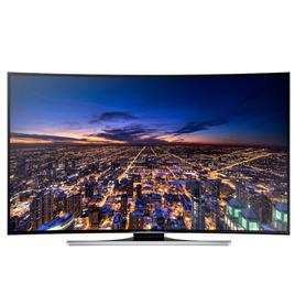 Samsung UE65HU8200 Reviews