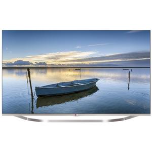 Photo of LG 42LB700V Television
