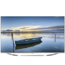 LG 47LB700V Reviews
