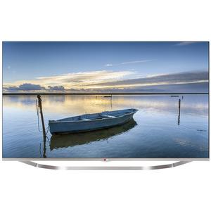 Photo of LG 47LB700V Television