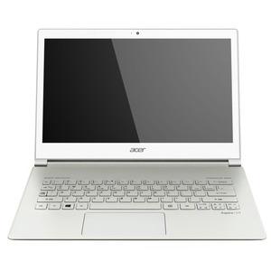Photo of Acer Aspire S7-392 NX.MG4EK.003 Laptop
