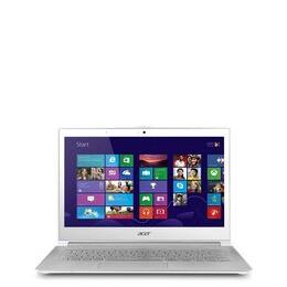 Acer Aspire S7-392 NX.MG4EK.011