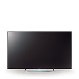 Sony Bravia KDL-55W829B Reviews