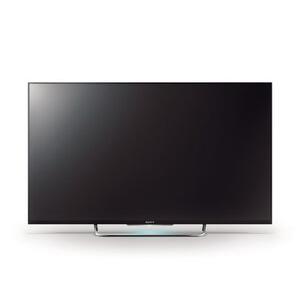Photo of Sony Bravia KDL-55W829B Television