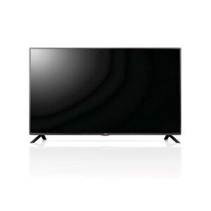 Photo of LG 55LY330C Television