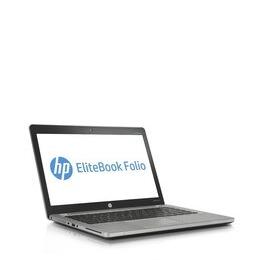 Hp Elitebook Folio 9470M H5E46ET