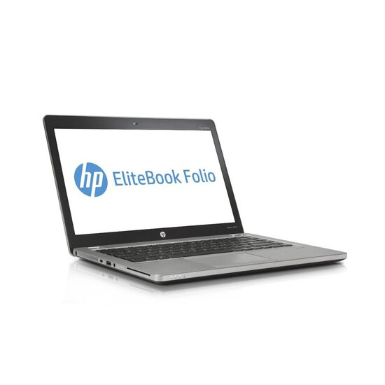 Hp Elitebook Folio 9470M H5E46ET