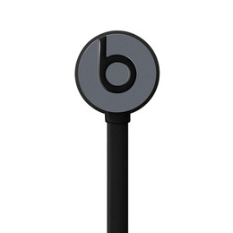 BEATS BY DR DRE UrBeats Headphones Reviews