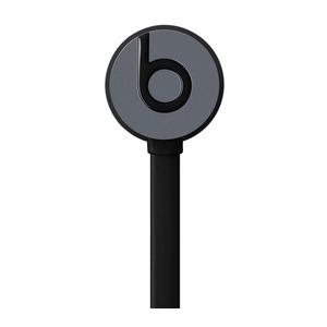 Photo of BEATS BY Dr DRE UrBeats Headphones Headphone