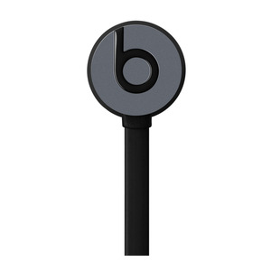 Photo of BEATS BY Dr DRE UrBeats Headphones Headphone