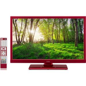 Photo of Logik L24HEDR14 Television