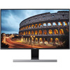Photo of Samsung LS24D590 Monitor