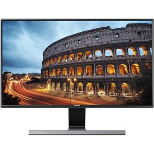Photo of Samsung LS24D590 Monitor