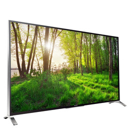 Sony Bravia KDL-65W955 Reviews