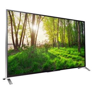 Photo of Sony Bravia KDL-65W955 Television