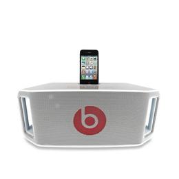 BEATS DR DRE Beatbox Portable Wireless Speaker Dock