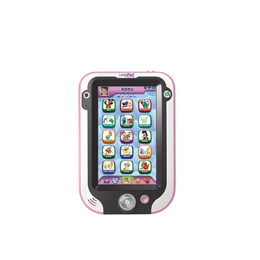 Leapfrog LeapPad Ultra Educational Tablet - Pink