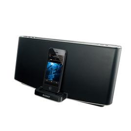 SONY RDP-X200iPN Wireless Speaker Dock - with Apple Lightning Connector